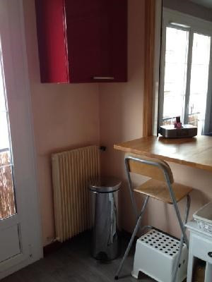 Location appartement Sarcelles 1 050€ CC - Photo 6
