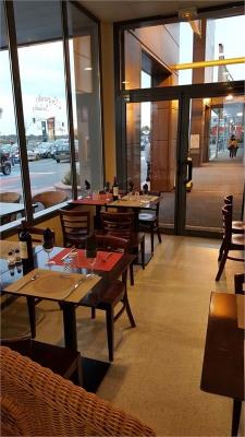 Fonds de commerce Café - Hôtel - Restaurant Beautiran 0