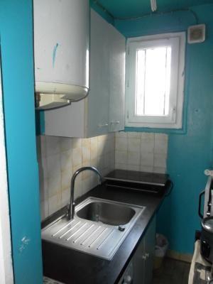 Vente appartement Villemomble 128000€ - Photo 3