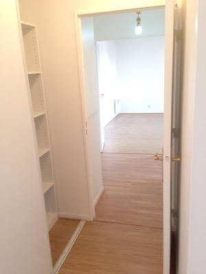 Location appartement Asnieres-sur-seine 1290€ CC - Photo 7