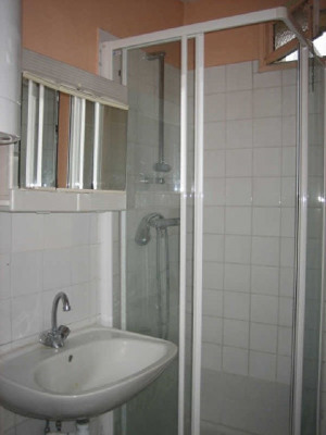Sale apartment Bourgoin jallieu 79900€ - Picture 5