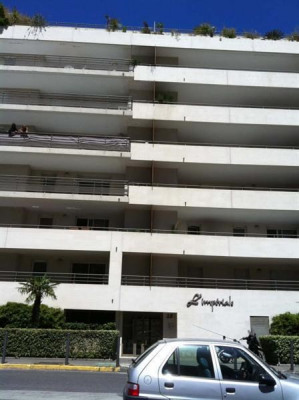 T3 boulevard Barral 8e