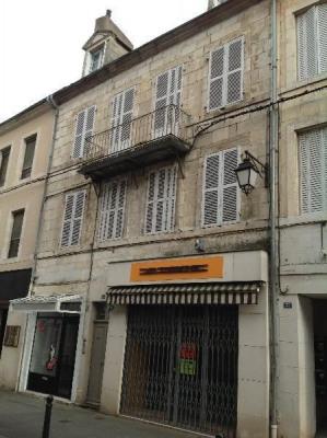 Fonds de commerce  Argenton-sur-Creuse