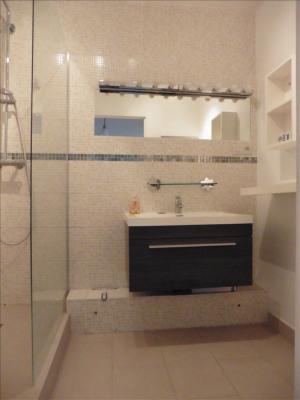 Vente appartement St Germain en Laye (78100)