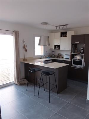 Location vacances maison / villa Giens 700€ - Photo 3