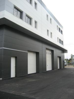 Location Bureau Achères