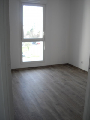 Location appartement Saint-Priest (69800)