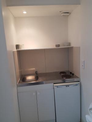 Verkauf - Wohnung 2 Zimmer - 36 m2 - Saint Jean de Monts - Photo