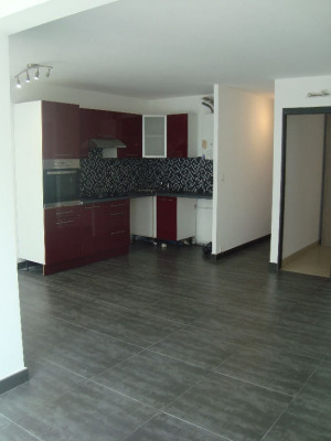 Appartement à vendre, La Grande Motte 1 pièce (s) 29 m²