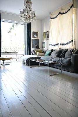 Villa Bourgeoise Arcachon 7 pièce (s) 240 m²