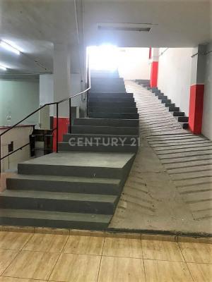 投资产品 - 公寓 - 515 m2 - Santa Cruz de Tenerife - Photo