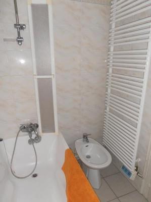 Vacation rental apartment La baule-escoublac 434€ - Picture 8