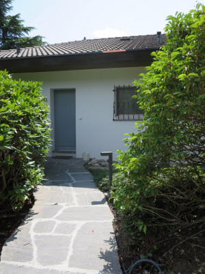Rental - House / Villa 5 rooms - 220 m2 - Blonay - Photo