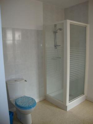 Sale apartment Quimper 74900€ - Picture 5