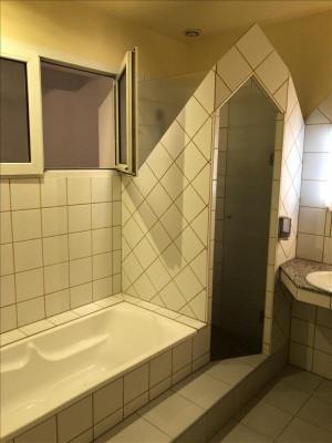 Revenda - vivenda de luxo 5 assoalhadas - 90 m2 - Drancy - Photo
