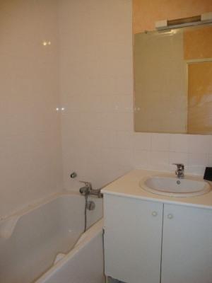 Rental apartment Pont l abbe 380€+ch - Picture 3