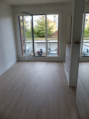 Location appartement Bagnolet