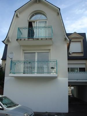Investment property building Sevran 990000€ - Picture 1