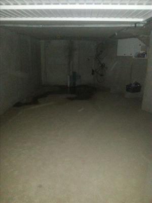 Garage le grau du roi - 32.69 m²