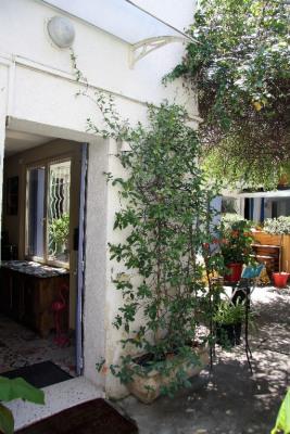 Maison Lunel 5 pièce(s) 147 m2