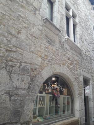 Appartement T2 Centre ville Historique