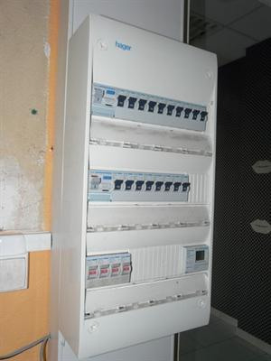 Sale empty room/storage Caen 59000€ - Picture 6