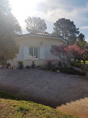 Maison Biscarrosse 5 pièce (s) 115 m²