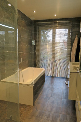 豪宅出售 - 别墅 8 间数 - 212 m2 - Thionville - Photo