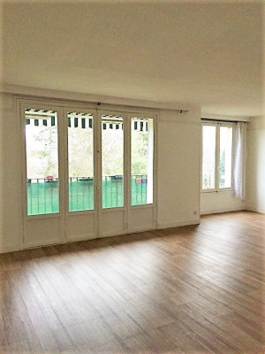Appartement F5 - CHATOU