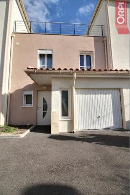 Sale house / villa Marseille 10ème