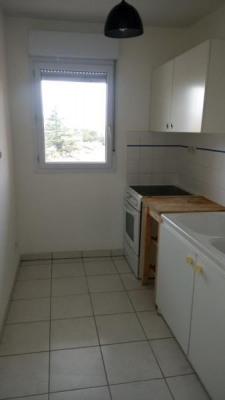 Location appartement Ramonville saint agne 550€cc - Photo 4