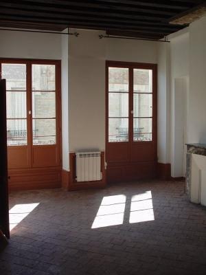 Vente Appartement 2 pièces Orléans-(53 m2)-127 200 ?