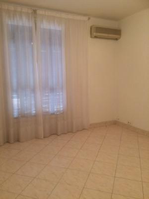 Vente Appartement 3 pièces Ajaccio-(62,96 m2)-167 000 ?