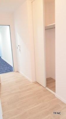 Location appartement Bruges 1014€ CC - Photo 6