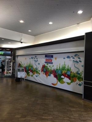 Location Boutique Arcueil