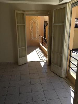 Revenda - Apartamento 3 assoalhadas - 52 m2 - Saint Jean Cap Ferrat - Photo