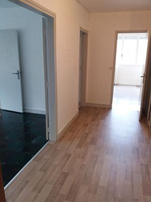 Appartement Meaux 3 pièce (s) 68.35 m²