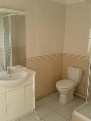 Location appartement Puiseux en France (95380)