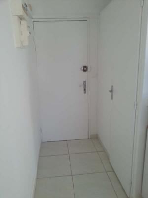 Vente - Appartement Gradignan (33170)