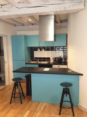 agence immobili re locmaria. Black Bedroom Furniture Sets. Home Design Ideas