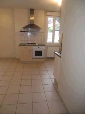 Alquiler  apartamento Aix les bains 532€cc - Fotografía 3