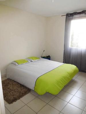Vente appartement Balma (31130)