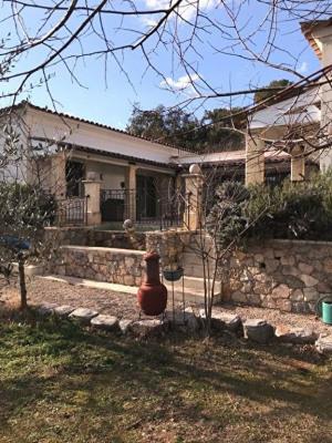 Villa 4 pièces Fayence