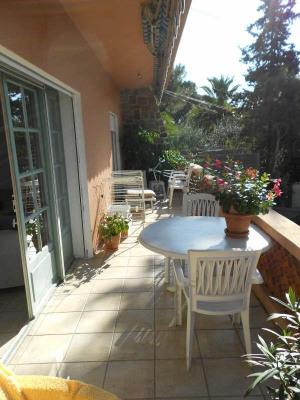 Vente de prestige maison / villa Agay (83530)