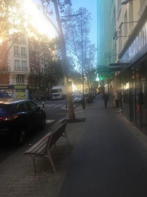 Fonds de commerce Bien-être-Beauté Boulogne-Billancourt