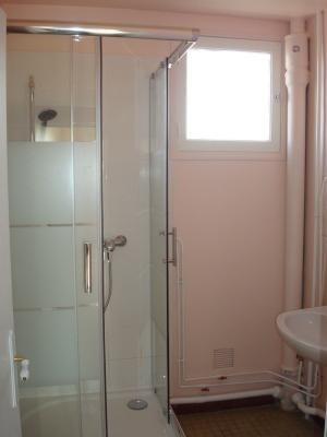 Vente appartement Clichy-sous-bois 138000€ - Photo 4