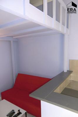 Vente - Appartement 4 pièces - 64 m2 - Nice - Photo