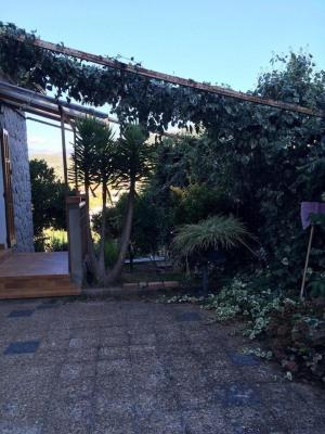 Location - Villa 7 pièces - 140 m2 - Petreto Bicchisano - Photo