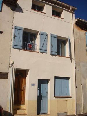 Appartement LA CRAU 2 pièce (s) 41 m²