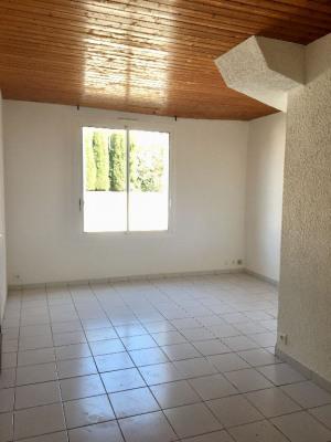 Appartement Saint Palais Sur Mer 2 pièce (s) 38.42